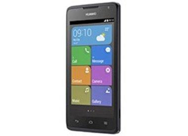 Huawei Y530 hoesje