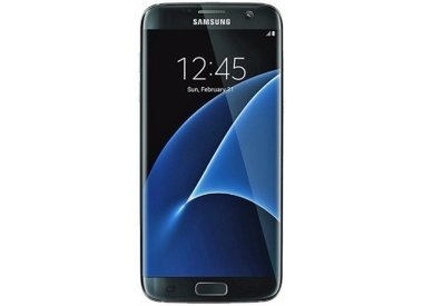 Samsung Galaxy S7 Edge hoesje