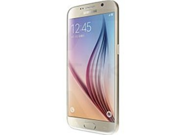 Samsung Galaxy S7 hoesje