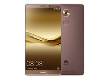Huawei Mate 8 hoesje