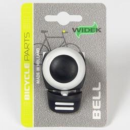 Widek Widek bel Compact 2 wit
