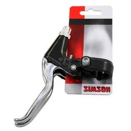 Simson Simson remgreep set aluminium