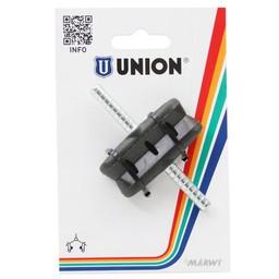 Union Union remblok cantilever