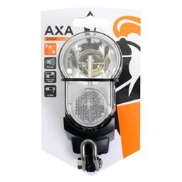 Axa Axa koplamp Sprint batterij