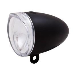 Spanninga Spanninga koplamp Trendo