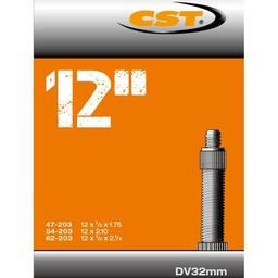 Cst CST binnenband 12 1/2x2 1/4