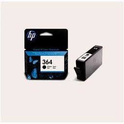 HP HP 364 Black