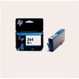 HP HP 364 Cyan