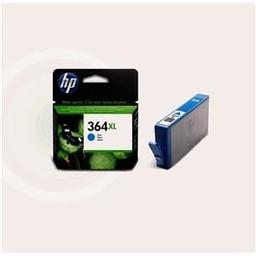 HP HP 364XL Cyan