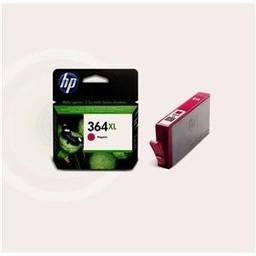 HP HP 364XL Magenta