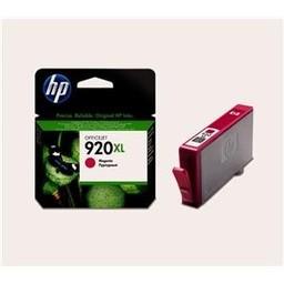 HP HP 920XL Magenta