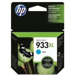 HP HP 933XL Cyan