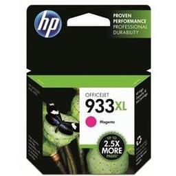 HP HP 933XL Magenta