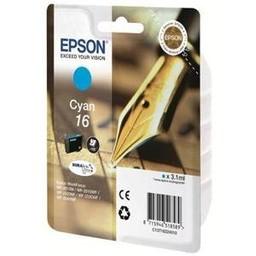 Epson Epson 16 Cyan