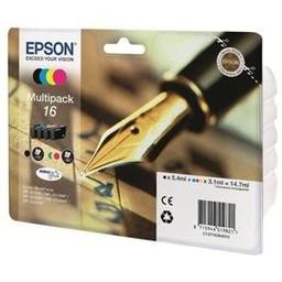 Epson Epson 16 Multipack