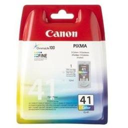 Canon Canon CL-41 Tri-colour