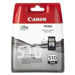 Canon Canon PG-510 Black