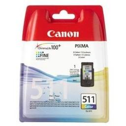 Canon Canon CL-511 Tri-colour