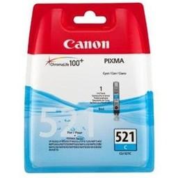 Canon Canon CLI-521C Cyan