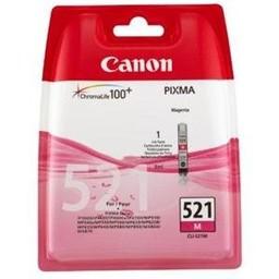 Canon Canon CLI-521M Magenta