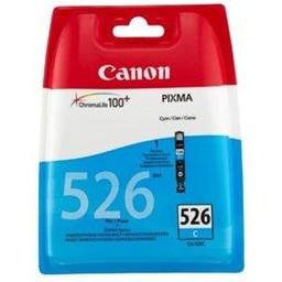 Canon Canon CLI-526C Cyan