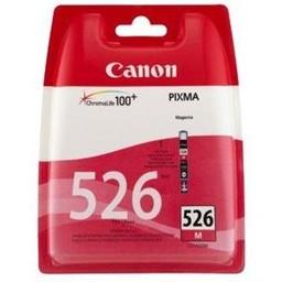 Canon Canon CLI-526M Magenta