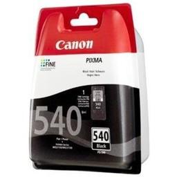 Canon Canon PG-540 Black