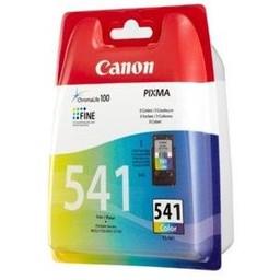 Canon Canon CL-541 Tri-colour