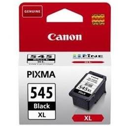 Canon Canon PG-545XL Black