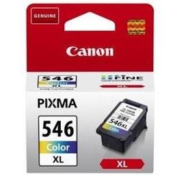 Canon Canon CL-546XL Tri-colour