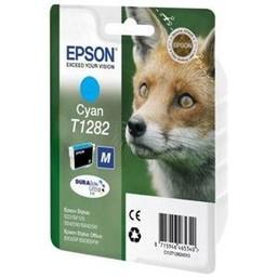 Epson Epson T1282 Cyan