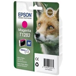 Epson Epson T1283 Magenta