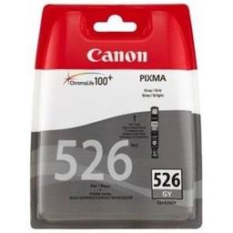 Canon Canon CLI-526GY Grey