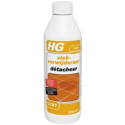 HG vlekverwijderaar (HG product 21)