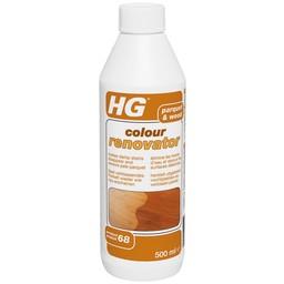 HG parket colour renovator (HG product 68)