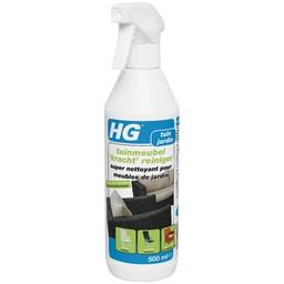 HG tuinmeubel 'kracht' reiniger