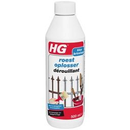 HG roestoplosser