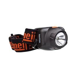Homeij Homeij LED hoofdlamp Nighthawk