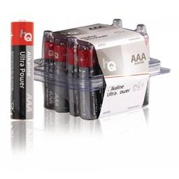 <br />  Alkaline AAA-batterij doos 20 stuks