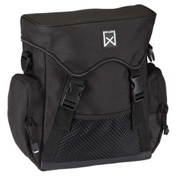 Willex Willex Pakaftas XL Zwart