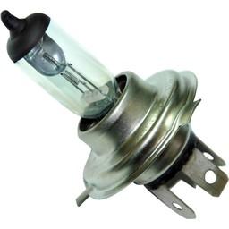 Philips Philips autolamp H4 premium P437-38 60-55 W 12 V