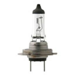 Philips Philips autolamp H7 premium 55 W 12 V