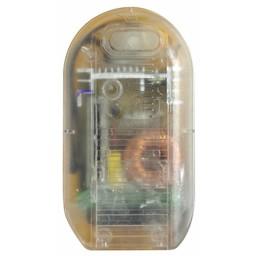Elektrofix Elektrofix vloerdimmer 60-500 W transparant