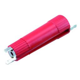 Elektrofix Elektrofix passchroefsleutel