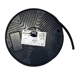 Elektrofix Rubber neopreen kabel H07RN-F 3 x 1,5 mm prijs per meter