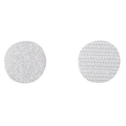 QlinQ Klittenband wit 22mm (16)QlinQ