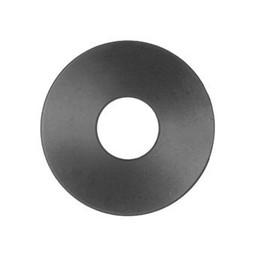 Plieger Plieger bodemklep 64 mm gat 31 mm dikte 2 mm