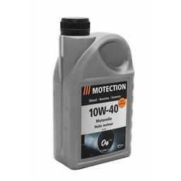 Motection Motection motorolie 10W40 SLCF