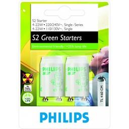 Philips Philips starter S2 4-22W