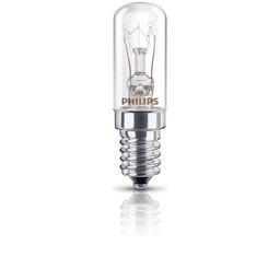 Philips Philips Deco gloeilampbuis 230 - 240 V 7 W E14 lichtkleur helder